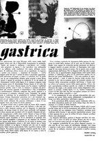 giornale/RML0021505/1938/unico/00000033