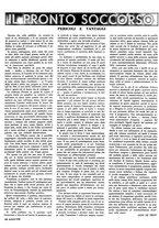giornale/RML0021505/1938/unico/00000034