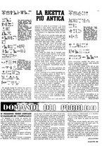 giornale/RML0021505/1938/unico/00000035