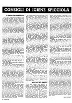 giornale/RML0021505/1938/unico/00000036