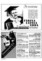 giornale/RML0021505/1938/unico/00000038