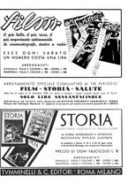 giornale/RML0021505/1938/unico/00000039