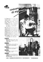 giornale/RML0021505/1938/unico/00000042
