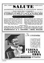 giornale/RML0021505/1938/unico/00000044