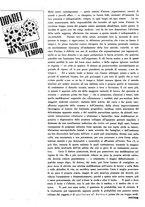 giornale/RML0021505/1938/unico/00000045