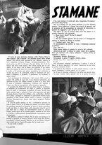 giornale/RML0021505/1938/unico/00000046