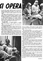 giornale/RML0021505/1938/unico/00000047