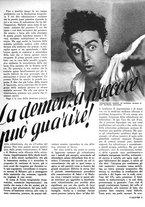 giornale/RML0021505/1938/unico/00000049