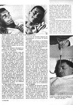 giornale/RML0021505/1938/unico/00000050