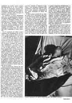 giornale/RML0021505/1938/unico/00000051