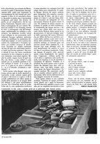 giornale/RML0021505/1938/unico/00000052