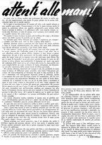 giornale/RML0021505/1938/unico/00000053