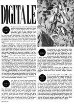 giornale/RML0021505/1938/unico/00000054