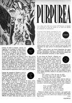 giornale/RML0021505/1938/unico/00000055