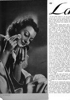 giornale/RML0021505/1938/unico/00000056