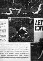 giornale/RML0021505/1938/unico/00000058