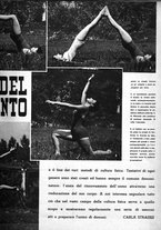 giornale/RML0021505/1938/unico/00000059