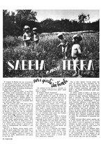 giornale/RML0021505/1938/unico/00000060