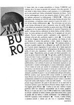 giornale/RML0021505/1938/unico/00000081