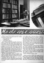 giornale/RML0021505/1938/unico/00000082