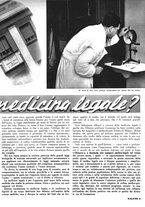giornale/RML0021505/1938/unico/00000083