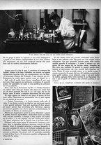giornale/RML0021505/1938/unico/00000084