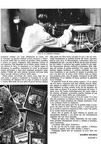 giornale/RML0021505/1938/unico/00000085