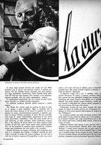 giornale/RML0021505/1938/unico/00000088
