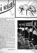 giornale/RML0021505/1938/unico/00000089