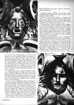 giornale/RML0021505/1938/unico/00000092