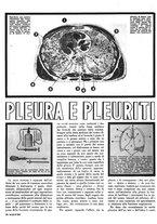 giornale/RML0021505/1938/unico/00000094