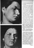 giornale/RML0021505/1938/unico/00000098