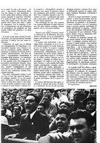 giornale/RML0021505/1938/unico/00000100