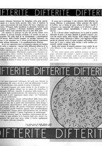 giornale/RML0021505/1938/unico/00000161