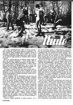 giornale/RML0021505/1938/unico/00000162