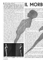 giornale/RML0021505/1938/unico/00000164