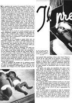 giornale/RML0021505/1938/unico/00000166