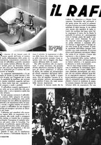 giornale/RML0021505/1938/unico/00000168