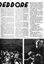 giornale/RML0021505/1938/unico/00000169