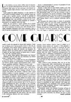 giornale/RML0021505/1938/unico/00000170