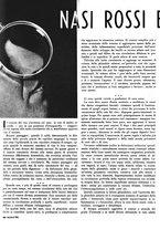 giornale/RML0021505/1938/unico/00000172