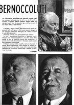 giornale/RML0021505/1938/unico/00000173
