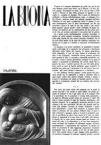 giornale/RML0021505/1938/unico/00000174