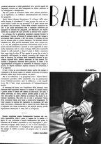 giornale/RML0021505/1938/unico/00000175