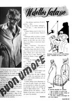 giornale/RML0021505/1938/unico/00000177