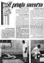 giornale/RML0021505/1938/unico/00000178