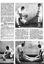 giornale/RML0021505/1938/unico/00000179