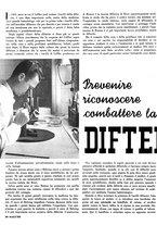 giornale/RML0021505/1938/unico/00000202
