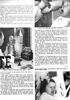 giornale/RML0021505/1938/unico/00000203