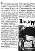 giornale/RML0021505/1938/unico/00000204